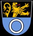 Wappen von Schwetzingen.png
