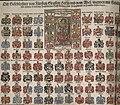 Wappentafel Stift Würzburg und Franken 1.jpg