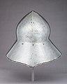 War Hat MET 29.158.40 003AA2015.jpg