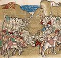 War Neu-Kyburg Basel 1376.jpg