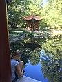 Warsaw Chinese Garden.jpg