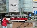 Warschau tram 2019 31.jpg