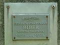 Wartenberg-HIFBiber-Tafel.jpg