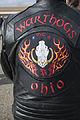 Warthogs MC - Ohio 2015.jpg