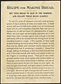 Washburn, Crosby Co's Flour. 'We know a good thing when we see it.' (back).jpg