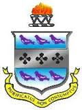 Washburn arms as used by Washburn College