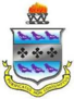 Washburn arms as used by Washburn College.png