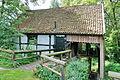 Wassermühle Negenborn (Wedemark) IMG 7825.jpg