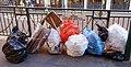 Waste bags.jpg