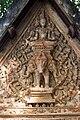 Wat Mahathat Worawihan (Petchaburi)-026.jpg