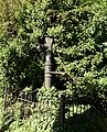 Water Pump, Uxbridge Road, Southall.jpg