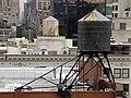 Water Towers (New York, NY) (5362014867).jpg