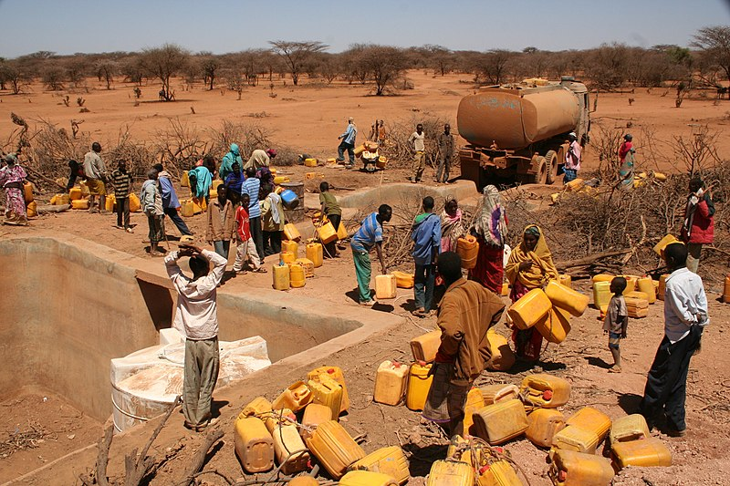 File:Water distribution in Horn of Africa.jpg