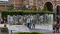 Water feature in sculpture garden Rijksmuseum Amsterdam-9058.jpg