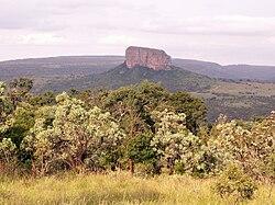 Waterberg landscape.jpg