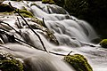 Waterfall in plitvicka romanceor 5.jpg