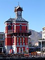 Waterfront - Clocktower (Cape Town).jpg