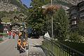 Watering flowers, Zermatt.jpg