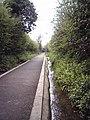 Waterlane - geograph.org.uk - 10289.jpg