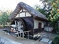 Watermill of Nishi Fujiki.JPG