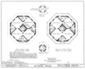 Watertown Octagon House-upper plans.png
