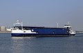 Waterways 3 Car Carrier R01.jpg