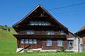 Wattwil-Haus-Braecker.jpg