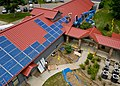 Wayne National Forest Solar Panel Construction (3725050363).jpg