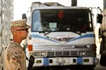 Weapons Company Marines maintain security over Bastion-Leatherneck complex 140526-M-CO304-002.jpg
