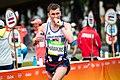 Web 4 MaratonaMASC AN2I1171-c-2016HeusiAction Motta.jpg