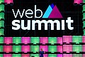Web Summit 2017 - Centre Stage Day 1 SM0 5537 (38208406672).jpg