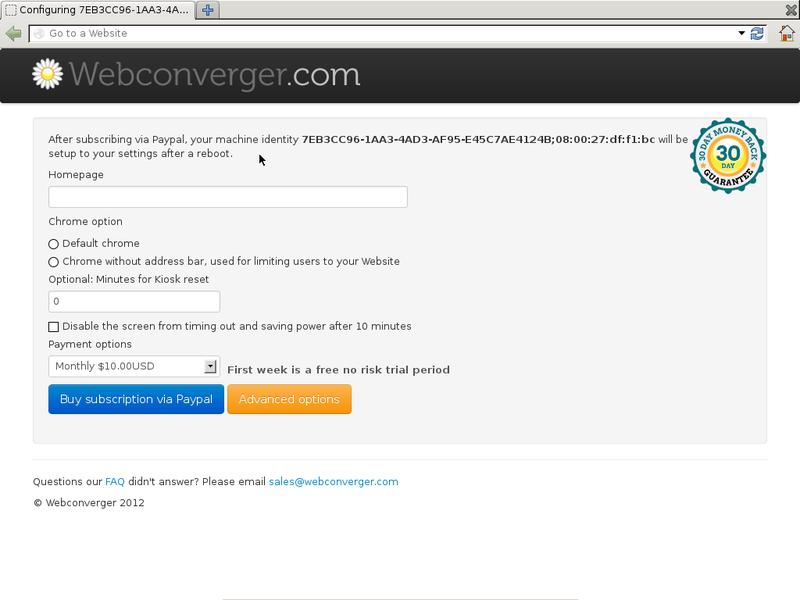 800px-Webconverger14.png