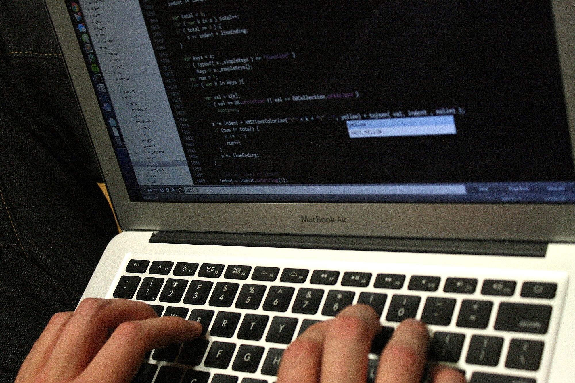 Website Coding.jpg