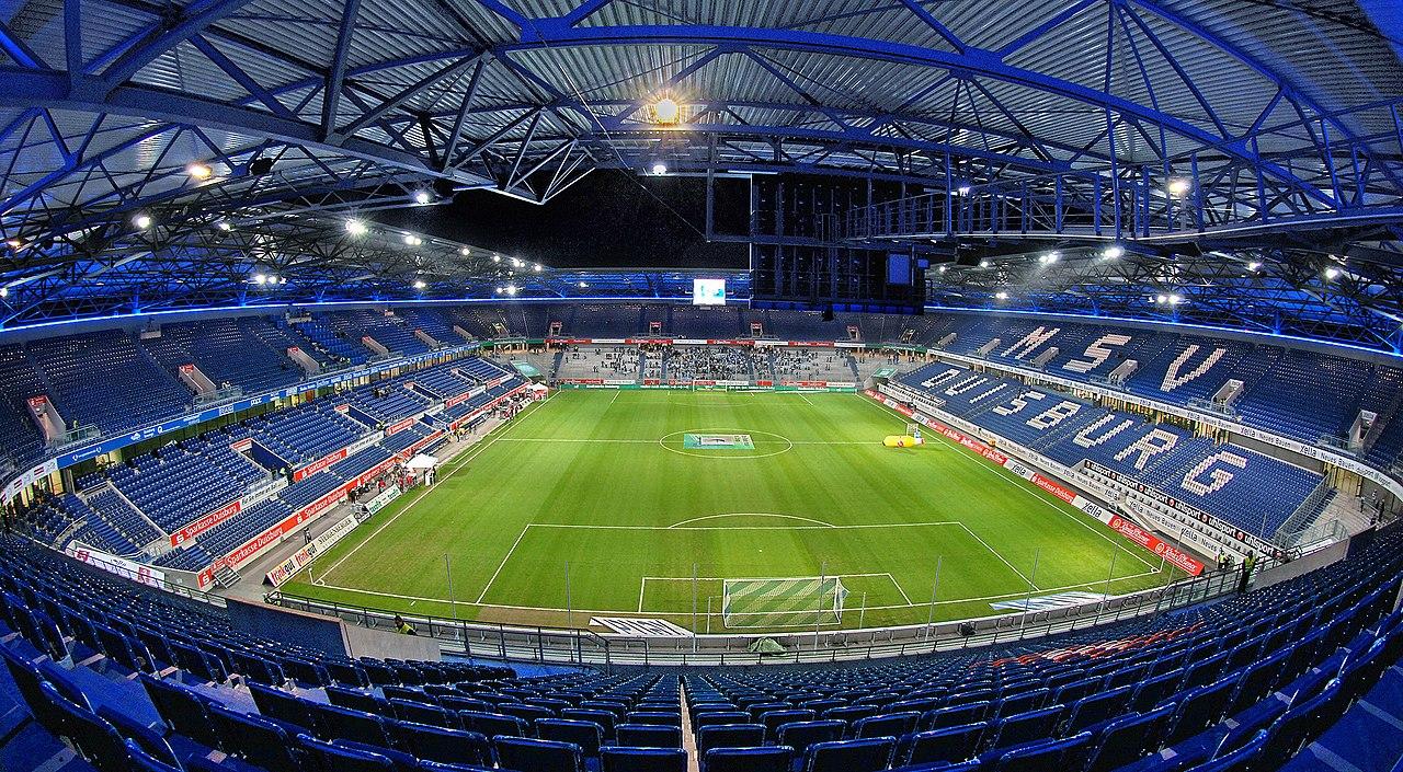 File:Wedau MSV-Arena.jpg - Wikimedia Commons