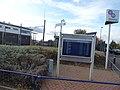 Wednesbury Great Western Street Tram Stop - Bus Station Summary (38484996216).jpg