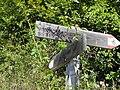 Weg6 Kirchbachspitze2.jpg