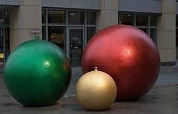 Weihnachten (3122271143)