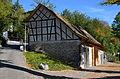 Weinegg - Wehrenbachtobel - Burgweg 2012-10-19 13-40-12.JPG