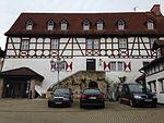 Weingut Nack, Gau-Bischofsheim.jpg
