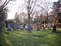 Weisenau Denkmalzone Jüdischer Friedhof.JPG