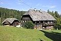 Weitensfeld Sankt Andrae Bauernhaus 10092012 950.jpg