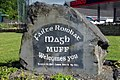Welcome to Muff.jpg