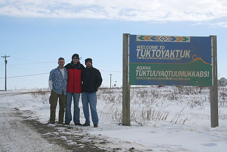 Welcome to Tuktoyaktuk.jpg