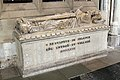 Wells Cathedral tomb. (34113392596).jpg