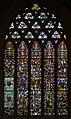 Wells Cathedral window n.III (25087289675).jpg