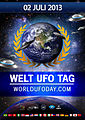 Welt UFO Tag Deutschland.jpg