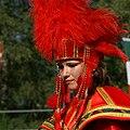 Weltgymnaestrada2007 66.JPG