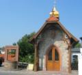 Wendelinuskapelle Dieburg.png