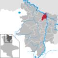 Werben (Elbe) in SDL.png