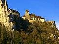 Werenwag - panoramio (1).jpg